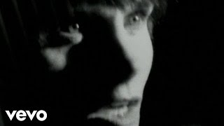 Shawn Colvin - Diamond In The Rough