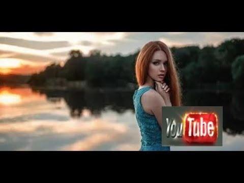 Девочка врач  2017 Потрясающая мелодрама, Фильмы 2017 Новинки про любовь фулл ХД 1080 (*_*)