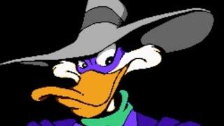 Darkwing Duck (NES) Playthrough - NintendoComplete