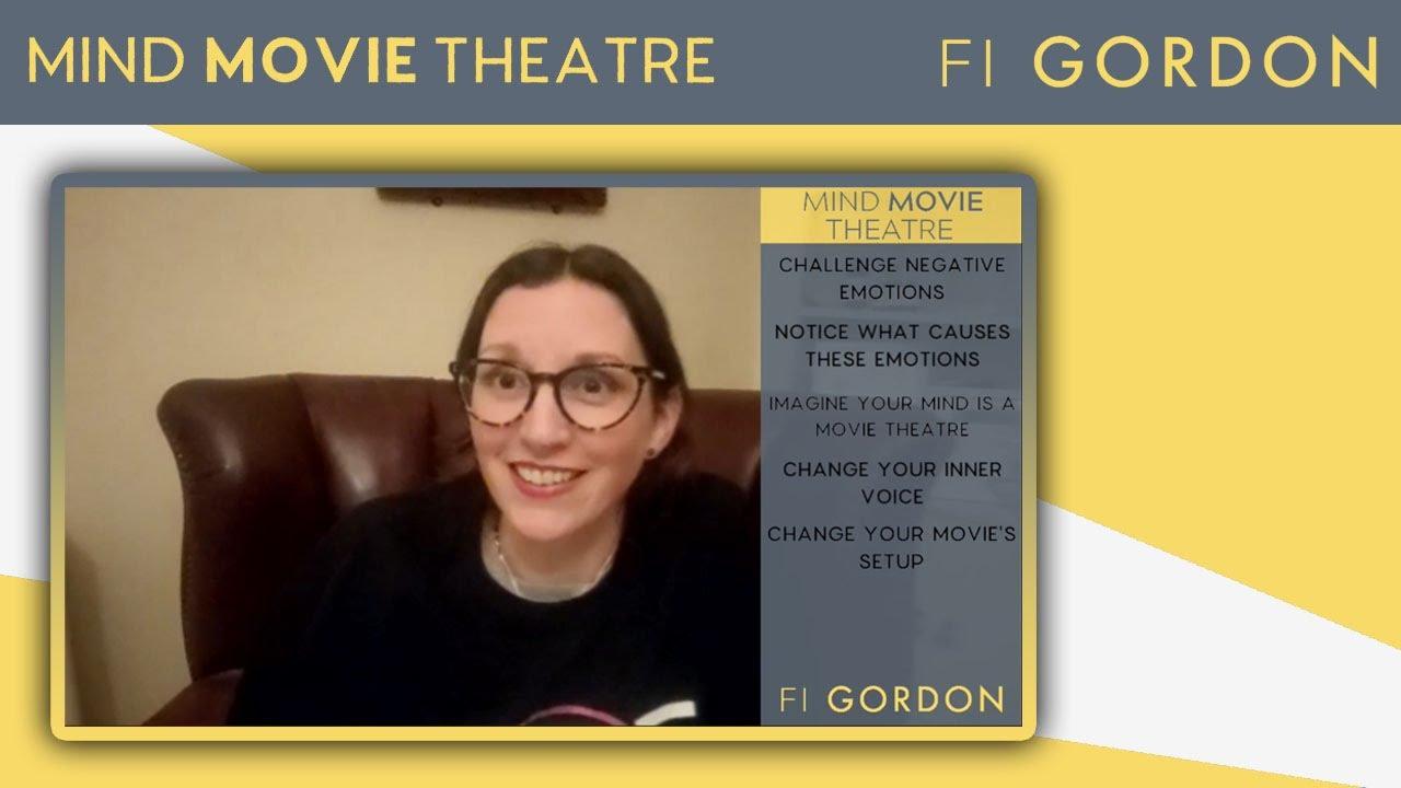 Mind Movie Theatre
