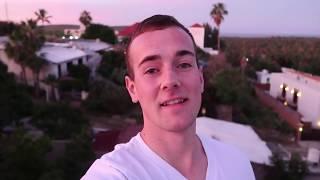 Mexico Vlog: 9 Days In Cabo & Todos Santos Mexico!