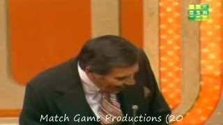 Match Game 77 Episode 1000