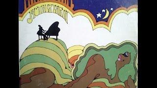 MEMPHIS SLIM - MOTHER EARTH (FULL ALBUM)
