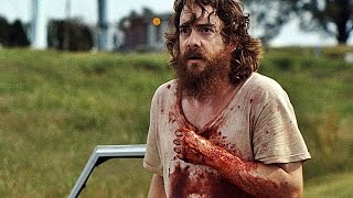 BLUE RUIN | Trailer deutsch german [HD]