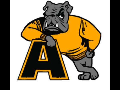 92515 ACTV presents Adrian College Women's ACHA Hockey vs Scarborough Sharks