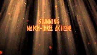 The Treasures Of Montezuma 3 - Bande-annonce #1 - Présentation du jeu