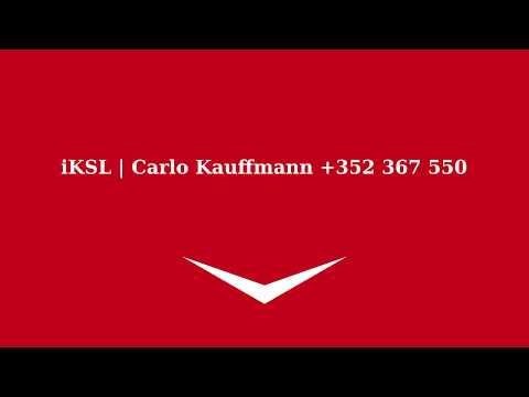 Residential & Commercial Property Luxembourg