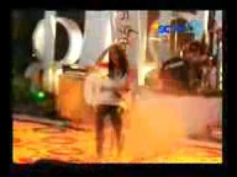 Ashilla Zee Apalah Arti Menunggu PAA193 Part 1