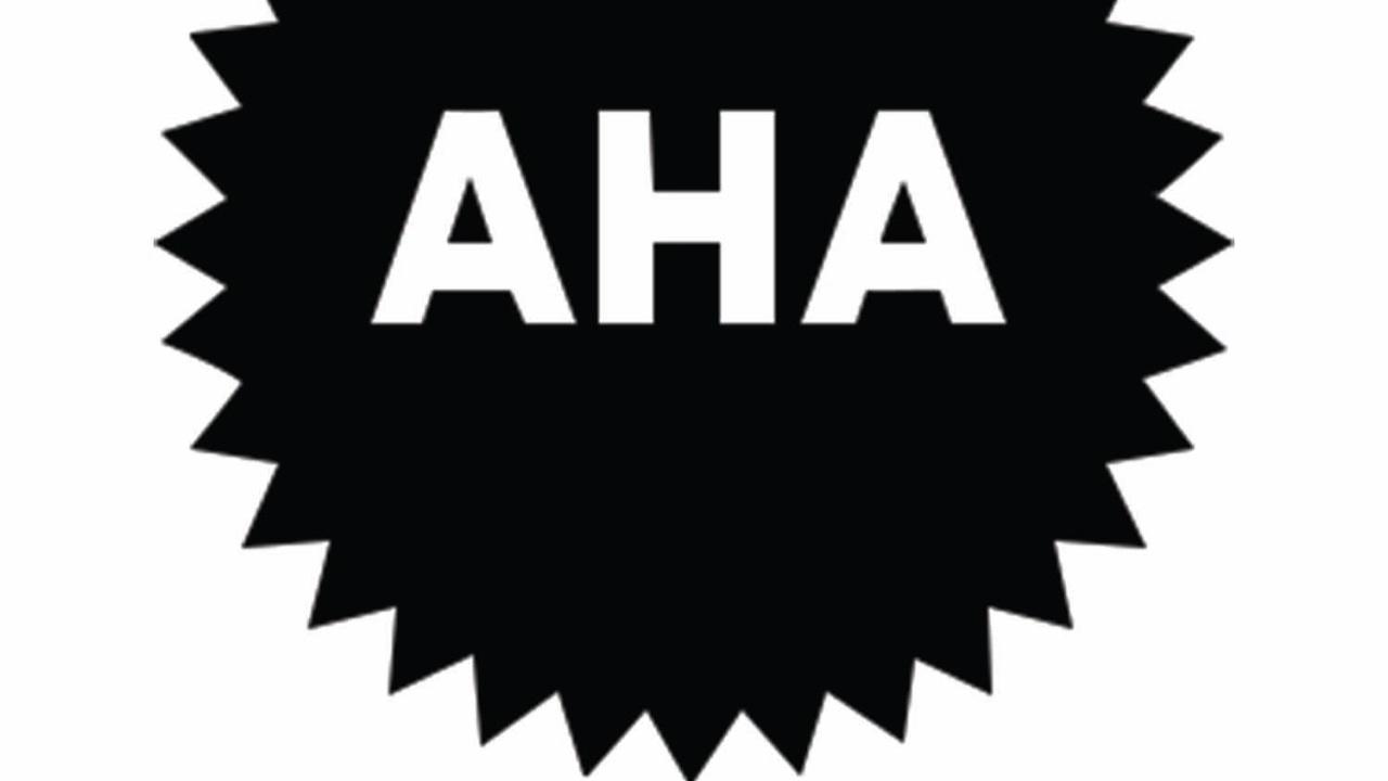 Allied Health Academy Live Stream Youtube