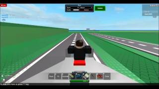 Life on the highway review roblox part 3