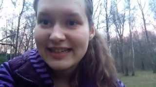 видео О себе и блоге