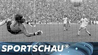 FC Bayern - HSV: Fünf Nord-Süd-Gipfel, die in Erinnerung bleiben    Sportschau