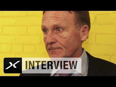 Das Sagt Hans-Joachim Watzke Zu Den Vorfällen Vor Monaco | Borussia Dortmund - AS Monaco