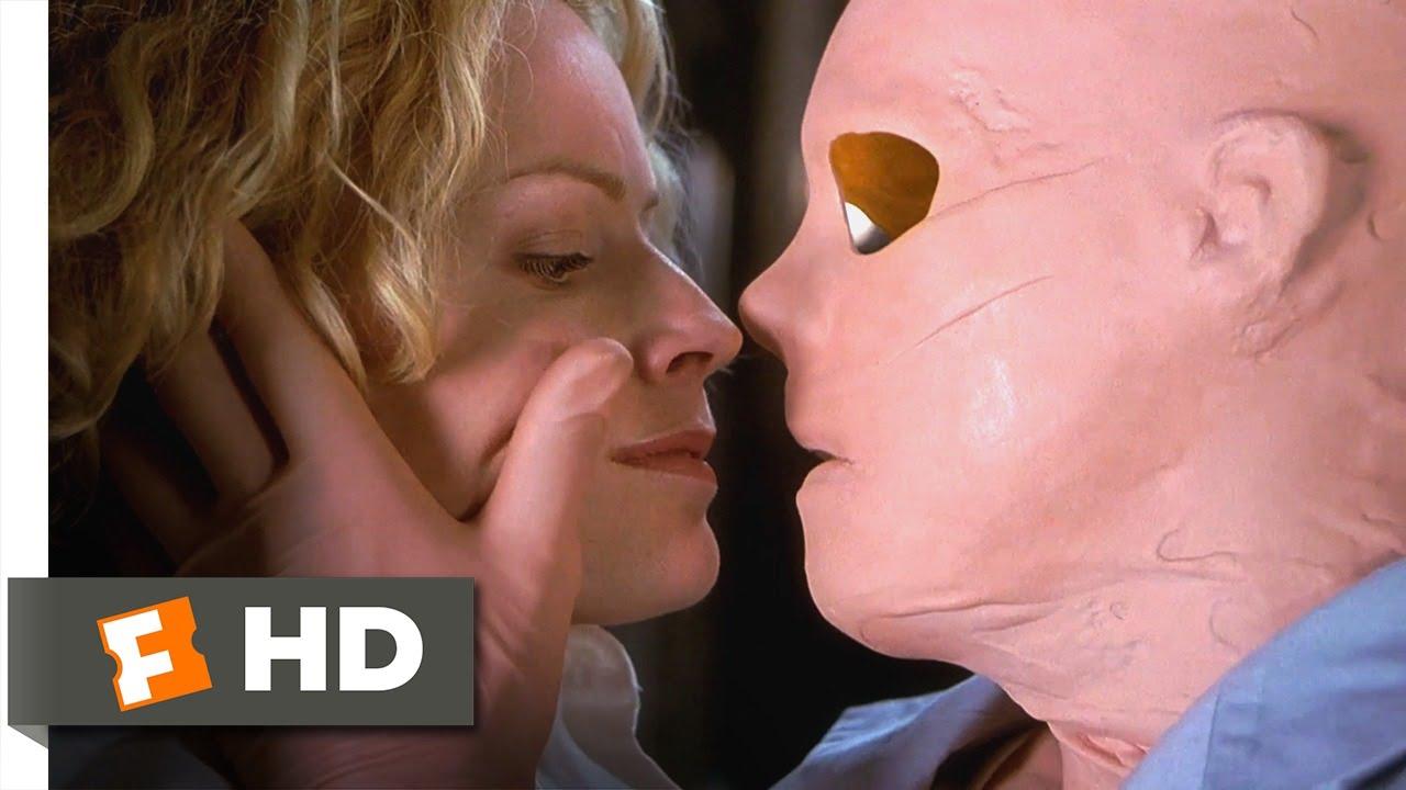 Hallow man movie sex scene nude pics 2019