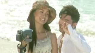 QUAY LƯNG MÀ ĐI  -  Thái Phong Vũ