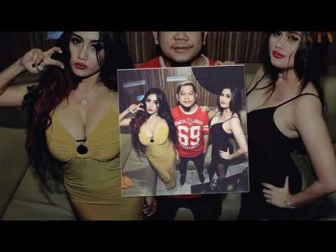 Duo Serigala Abang Goda (Music Video)   Hot Single Dangdut 2015