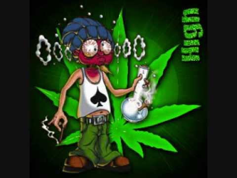Kottonmouth Kings  So High