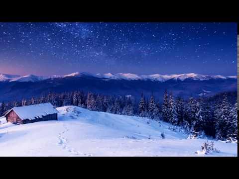 Beautiful Khakassian Music