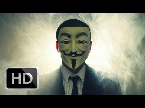 Hacker : Die Welt der Cyberpiraten - [DokuArea]