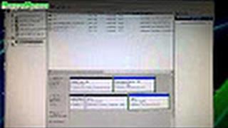 ВидеоУроки #10 - Как Расширить Разделы (Тома) Жестких Дисков HDD в ОС Windows 7 и Объединить Их ?!