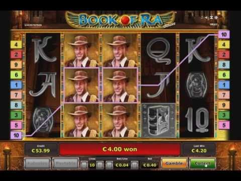 casino royale online watch book of ra free games