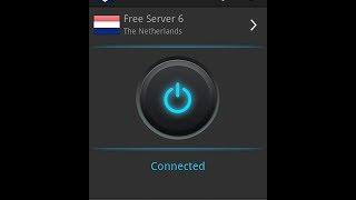 Droidvpn Full [Internet Gratis Full] [Android]