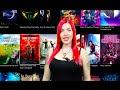 Videojuegos físicos o digitales ¿Qué opción es mejor?   GameProTV