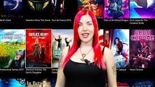 Videojuegos físicos o digitales ¿Qué opción es mejor? | GameProTV