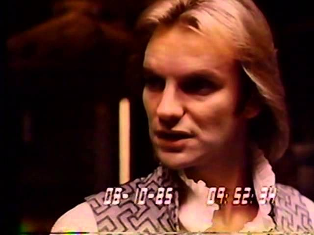"80's Ads: Trailer ""The Bride"" TV Spot 1985"