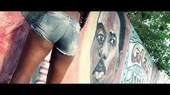 Vybz Kartel - Punany A Mi Best Friend (Unoffical Music Video)