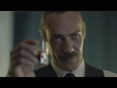 Amaro Montenegro | La scoperta del Sapore Vero