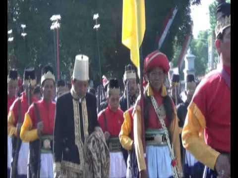 Garebeg Syawal