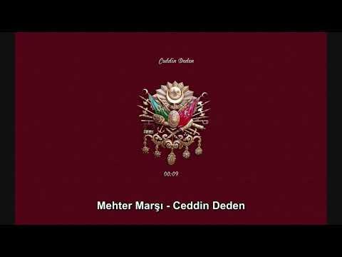 Mehmet Marsi