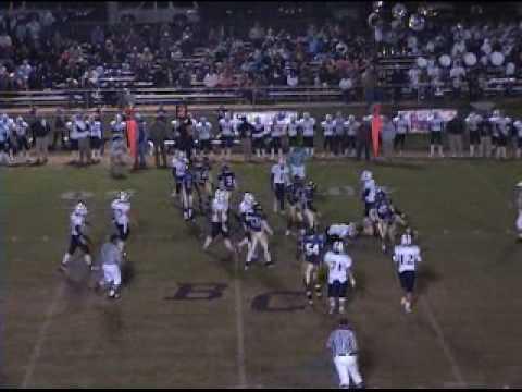 Taylor Morton Bibb County High School