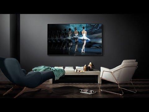 Как купить телевизор в рассрочку под 0%?