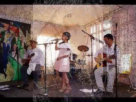Mahaiza mamindra - FANGIA KALO GASY