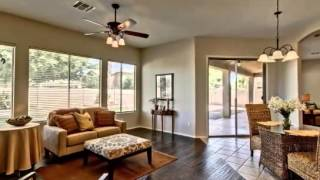$330,000 3BR 2BA in CHANDLER 85249.  Call  Pieter A. Dijkstra: (480) 812-9200