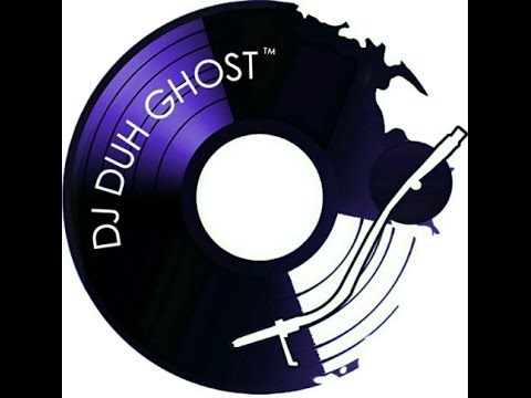 Gospel house music vol 1 dj duh ghost mix youtube for Gospel house music