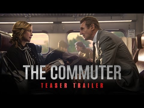 the-commuter-(2018-movie)-official-teaser-trailer---liam-neeson,-vera-farmiga
