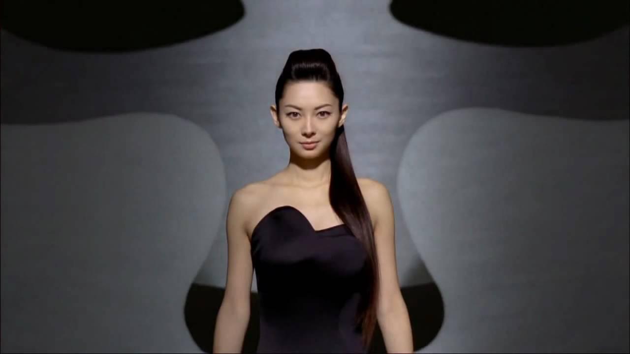 Watch Ryzza Mae Dizon (b. 2005) video