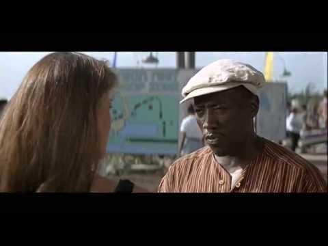 BLUEBIRD-HD.ORG: Зона высадки / Drop Zone (1994) [Официальный трейлер 1080p]