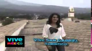San Gabriel Jalisco Turistico 3