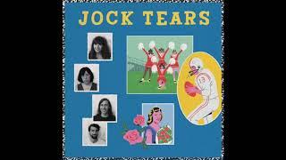 jock tears - bad boys (Full Album)