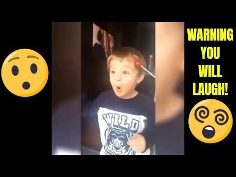 Get Ready For SUPA LAUGHS! Best Funny Videos Ever TRY NOT TO LAUGH IF YOU CAN 2019 Compilation Ep 1