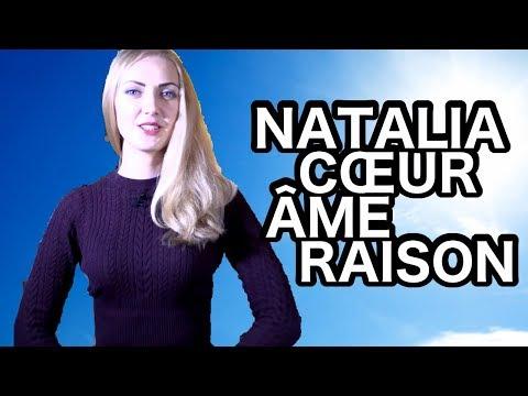 Mistinguett - Mon homme - Chanson françaisede YouTube · Durée:  3 minutes 12 secondes