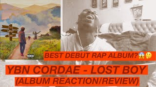 Best rap albums of all time video clip