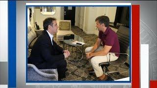 ABC News Live: Michael Cohen speaks out, Supreme Court picks, daring prison escape | ABC News