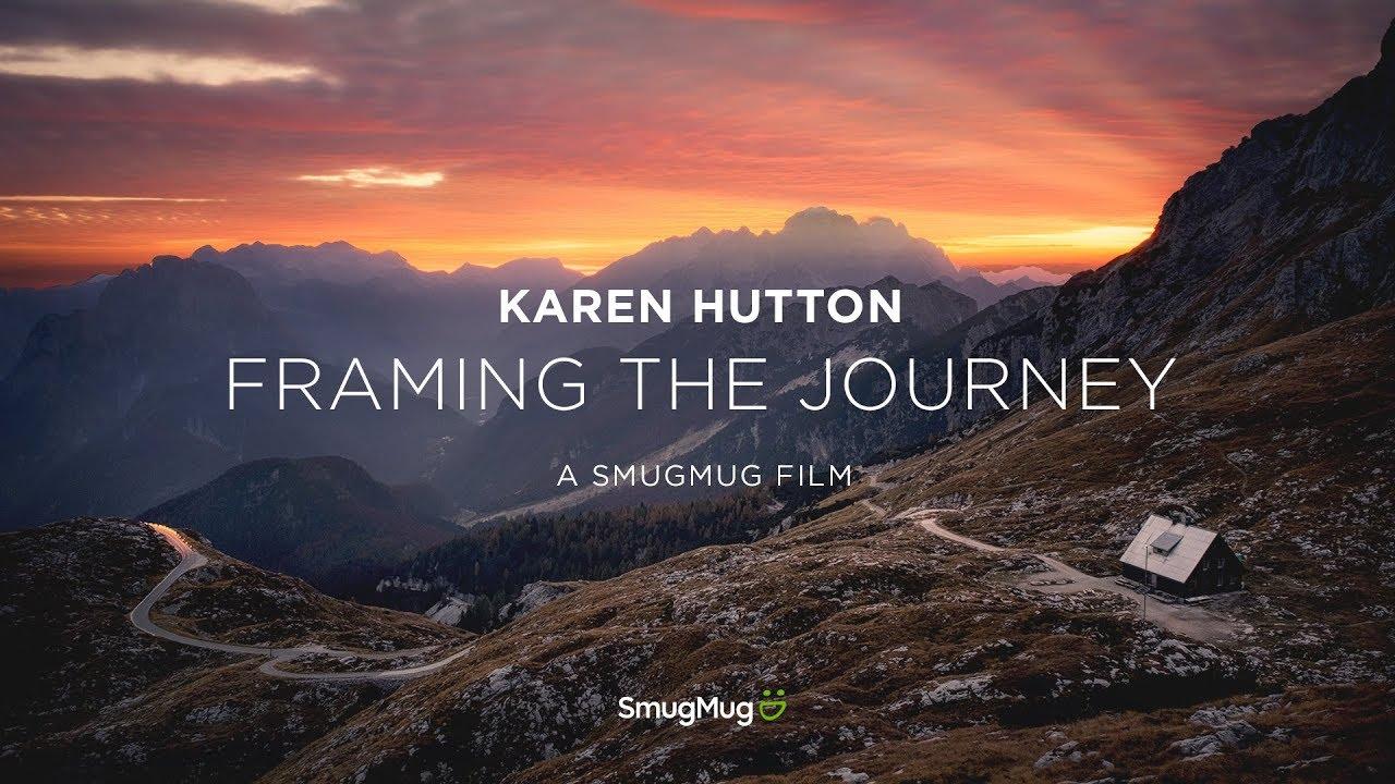 Media - Karen Hutton