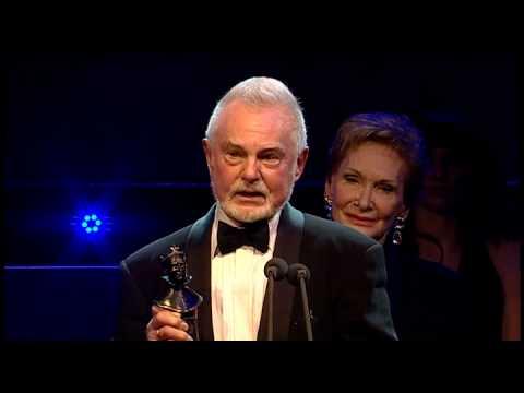 Laurence Olivier Awards 2009 Highlights