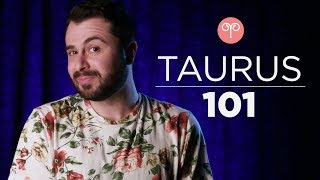 Taurus 101: Baby Archie And Queen Elizabeth Ii Share Horoscope Sign | Popstrology | Yahoo! Lifestyle